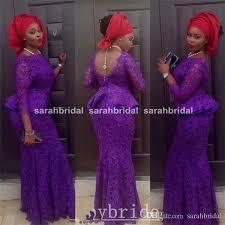 plus size purple bridesmaid dresses purple lace bridesmaid dresses floor length arabic dubai