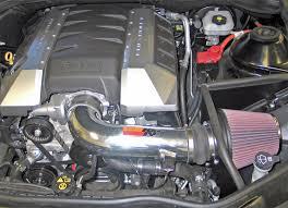 2011 ss camaro horsepower 2010 2015 chevrolet camaro 6 2l gain estimated 18 hp with simple
