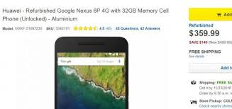 google store black friday verizon black friday deals 2016 black friday android