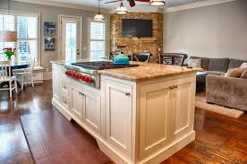 fancy home depot kitchen designer kitchen awesome kitchen cabinet refacing atlanta style home