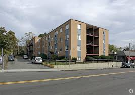 3 bedroom apartments boston ma apartment for rent in mattapan ma apartments rentals ma apartments