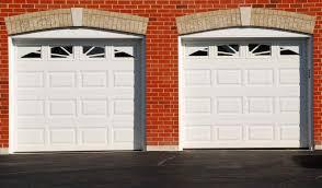 Overhead Garage Doors Calgary Door Garage Roll Up Doors Garage Door Repair Mississauga