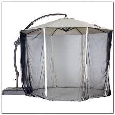 Patio Umbrella Mosquito Net Walmart Patio Umbrella Mosquito Net Walmarthome Design Galleries Patios