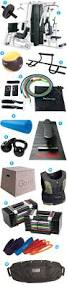 best home exercise equipment 2014 holiday fit gift guide