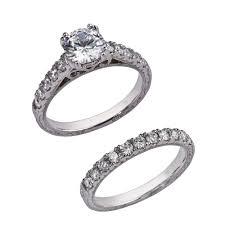 engagement u0026 bands u2014 bechtold jewelry