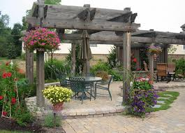 Backyard Shade Structures Exterior Structures Spellacy U0027s Turf Lawn Inc