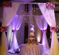once upon a time decor and design by something new events canfield