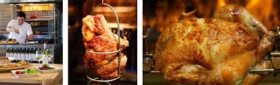 cuisine design rotissoire rotisol usa rotisol rotisserie manufacturer