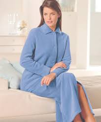 robe de chambre polaire femme grande taille robe de chambre femme grande taille kiabi robes de cette saison