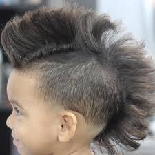 little boy hard part haircuts baal cutting photo 2017 boy line design hard 70 popular little boy