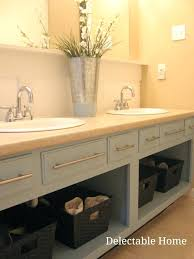 replacement bathroom cabinet doors bathroom modern replace bathroom cabinet doors pertaining to