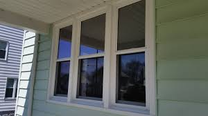 fabulous window pane replacement home window repair glass doctor wonderful window pane replacement triple pane replacement windows replacement windows johnson city ny