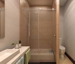 Glass Shower Door Frameless Cologne 2 Custom Frameless Sliding Glass Shower Door Hardware Only