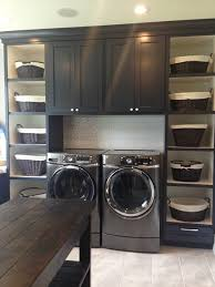 cabinet paint color for laundry room laundry pinterest