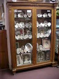 glass shelves for china cabinet taca tiques antiques