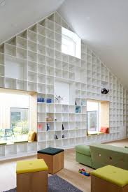 Home Interior Designers 89 Best Buildings Of The Year Images On Pinterest Architecture