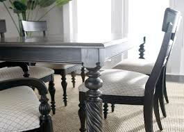 dining room tables ethan allen dining tables ethan allen dining room tables home decor interior