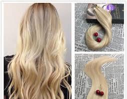 ultratress hair extensions global hair extension clip market 2017 vivafemina donna