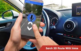 Live Search Maps Gps Voice Street View Live Tracking Maps Android Apps On Google Play