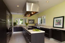 Professional Home Kitchen Design by L A Chef Sal Marino Gives His View On What Makes A Great Home Kitchen