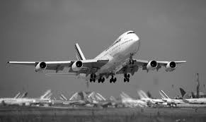img header 747 jpg