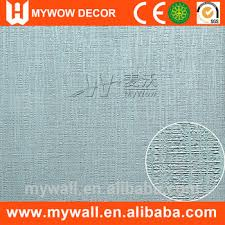 lobby thick wallpaper design btl pvc wallpaper gm klang buy