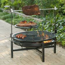 small backyard fire pit download small fire pit solidaria garden
