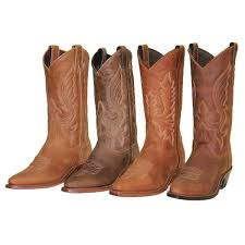 cheap womens boots best 25 cheap womens cowboy boots ideas on cheap