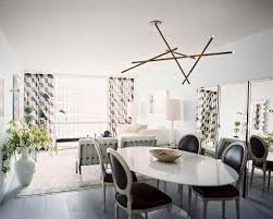 hanging light fixtures for dining rooms dinning dining room lamps modern dining room lighting ideas