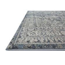 Black And Silver Rug Rugs Missoula Mt Tagged