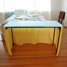 how to cover a table craft fair table cover craft fairs craft fair table and table covers