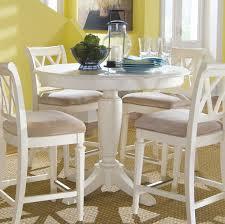 docksta table table sweet docksta table ikea white pedestal canada 35716 pe1265