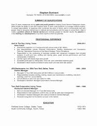 bartender resume templates bartender resume templates beautiful resume template