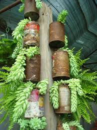 some creative u0026 stylish recycled container ideas surviving a