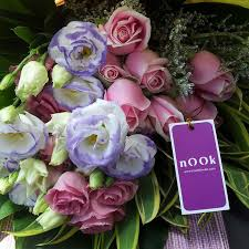 best flower delivery service más de 25 ideas increíbles sobre best flower delivery en