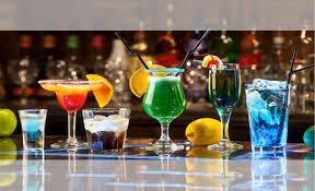bartender hire