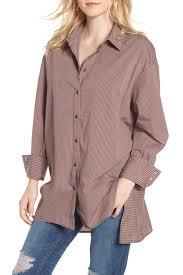 oversized blouse free lakehouse oversized shirt nordstrom rack