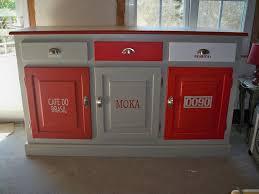 relooking meuble de cuisine renover meuble cuisine repeindre un meuble tutoriel et with