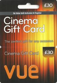 pizza express printable gift vouchers thegiftcardcentre co uk vue cinema