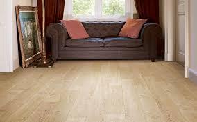 Laminate Flooring Scotland Tradition Elegant Imperial Oak 9mm Laminate Flooring 692