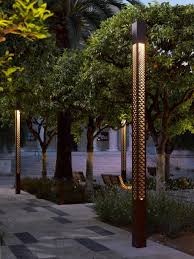 California Landscape Lighting 20 Landscape Lighting Design Ideas Irvine California