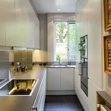cuisine gaggenau cuisine contemporaine avec électroménager de luxe gaggenau création