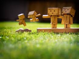 60 best danbo images on danbo box and