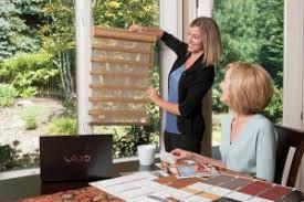 Home Decorators Inc Custom Decorators Inc Canada Billingsblessingbags Org