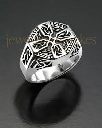 cremation jewelry rings memorial cremation rings cremation rings for women urn rings
