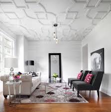 revetement plafond chambre les 171 meilleures images du tableau relooker mon intérieur sur