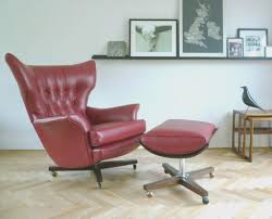 Swivel Leather Chairs Living Room Design Ideas New Comfy Chair 34 Photos 561restaurant