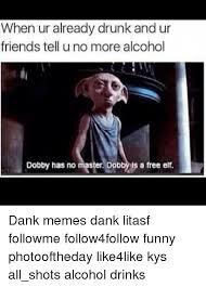 25 best memes about meme songs meme songs memes