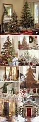 27 best vintage christmas putz village images on pinterest