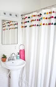 115 best guest bathroom images on pinterest bathroom ideas
